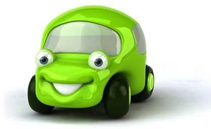 Georgia Auto Insurance Online Auto Insurance Quotes Compare Auto